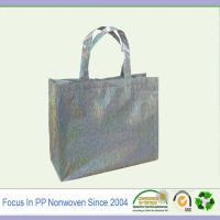 Wholesale Wholesale nonwoven fabric for shopping bag raw material from china suppliers
