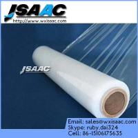Wholesale Hot sale pe protective film for metal from china suppliers