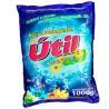 Buy cheap Detergente en polvo Nicaragua from wholesalers