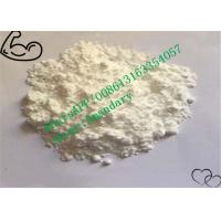 Wholesale 99% Purity Andarine Sarms Raw Powder S4 CAS 401900-40-1 for Muscle Building from china suppliers