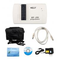 Wholesale Wellon VP390 Ecu Programmer VP-390 from china suppliers