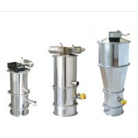 Wholesale Pneumatic Vacuum Feeding Machine for capsule filling machine from china suppliers
