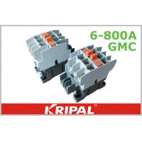 Wholesale GMC Series 22A Magnetic AC Contactor Switch 1NO 1NC GMC-22 220V from china suppliers