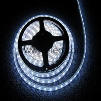 Wholesale IP67 810LM 3M 12V DC Waterproof Colour Changing RGB LED Strip Lighting For Home from china suppliers