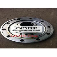 Wholesale GR180 XCMG Motor Grader Splined Hub High Precision with Casting Steel Material from china suppliers