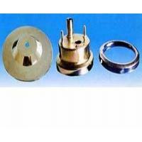 Buy cheap Machining Product from wholesalers
