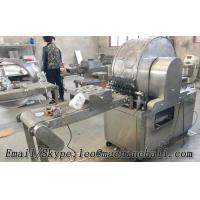 China Injera Making Machine|Injera Making Equipment Price|Spring Roll Making Machine on sale