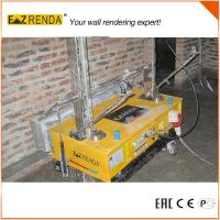 Wholesale Stainless Steel  Automatic Rendering Machine from china suppliers