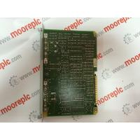 Wholesale Honeywell Replacement Parts / Spare Parts ACX633 51196655-100 Power Supply Module from china suppliers