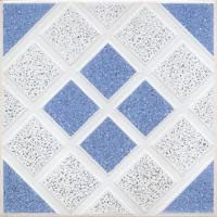 Wholesale Non-Slip Rustic Ceramic Floor Tiles 300x300mm For Bathroom Decoration from china suppliers