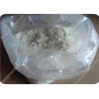 Wholesale Primobolan Depot Injectable Steroid Methenolone Home Cooking Anabolic Hormone from china suppliers