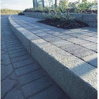 Wholesale Granite kerbstone from china suppliers