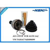 Buy cheap AD-011A Outer Cv Joint Durable Audi A4 A6 & VW Passat Auto Accessories from wholesalers