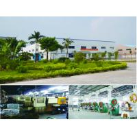 Ronpoo plastic & Hardware Co,.Ltd