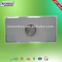 Wholesale Laminar Flow Air System Hepa Filter Module Industrial Ceiling Hooded from china suppliers