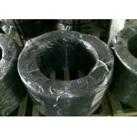 Wholesale Round Bright dry drawn and phosphatized high strength Steel wire Rod from china suppliers