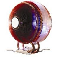 Wholesale fan intel 775 cpu cooler from china suppliers