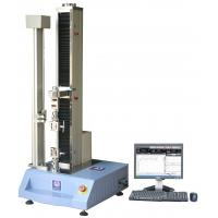 Wholesale 5KN Tape Peeling Strength Testing Machine / Adhesion Test Machine 130mm Width from china suppliers