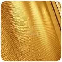 Wholesale Metal ring mesh room divider curtain from china suppliers
