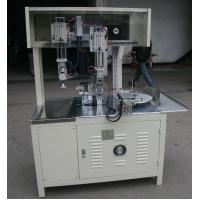 Wholesale Adjusted Motor Coil Winding Machine / Wire Winding Machine Safety Cover from china suppliers