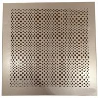 Decorative Wall Panel Perforated Aluminium Sheet. Florida Room Windows. Storage Furniture For Living Room. Las Vegas Cheap Rooms. Sewing Room Organization. Where To Buy Room Dividers. Paris Room Ideas. Living Room Furniture On Sale. Home Decor.com