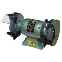 Wholesale Mini Table Grinder Portable Wet and Dry Grinding, Bench Grinder 300W from china suppliers