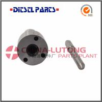 China bosch diesel injector nozzle catalog DLLA144P144/0 433 171 130 for Scania on sale