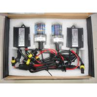 Wholesale Heat Resistant H8/H11 35W 3000K Mini HID Kit for All from china suppliers