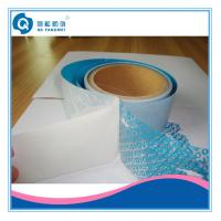 Wholesale Single Sided Tamper Evident Tape For Carton / Box Security Packing from china suppliers