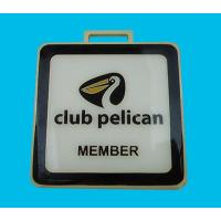 Wholesale luggage tag, baggage tag from china suppliers