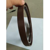 Wholesale Factory direct hot-sale transfer gearbox oil seal  rubber material 157*184*19/16 from china suppliers