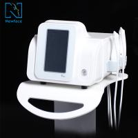 Wholesale Radio Frequency Equipment Radio Frequency Skin Tightening Machine from china suppliers