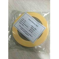 Wholesale Medical Autoclave Steam Sterilization Indicator Tape 19mm * 50m from china suppliers