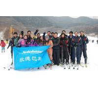 Wholesale Autobase ski field in 2010 from china suppliers