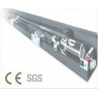 Wholesale ISO CCC CE Commercial Automatic sliding glass doors of tempered glass from china suppliers