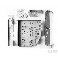 Wholesale Natural Color Main Frame Box Of OA Components From Metal Stamping Tooling from china suppliers