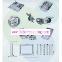 Wholesale Wholesale best Die-Cast in 1/48 Scale with Landing Gear for High-End Gifts from china suppliers