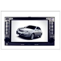 Wholesale Car DVD Player Built-in GPS And Bluetooth Car DVD Special for KIACerato/Spotage/Universal from china suppliers