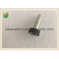 Wholesale Wincor ATM Spare  Parts 2050XE V2XU Card Reader Feed Roller-1 1770010141 from china suppliers