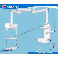 Wholesale Ceiling Mounted ICU Pendant Bridge Supply Beam System For ICU Operating Room from china suppliers