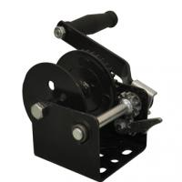 Wholesale 600Lbs Hand Winch from china suppliers
