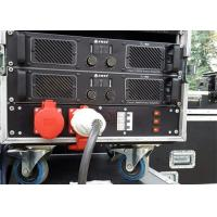 Wholesale 2 Channel 1500w 1800w Audio Professional Stage Class TD Switching Power Amplifier from china suppliers