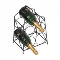 Wholesale Wine Display Standee from china suppliers