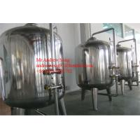 Wholesale hot water storage tanks from china suppliers