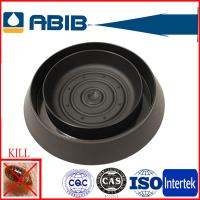 Buy cheap Hot sale bed bugs eco-friendly killer trap plastic bed bug inceptor in China from wholesalers