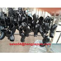 Wholesale CS 45DEG OR 90DEG ELBOW from china suppliers
