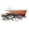 Buy cheap Walking Type Rice Transplanter from wholesalers