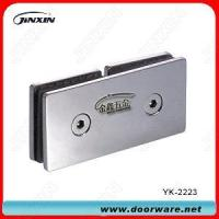 Wholesale Hinge for Glass Door (YK-2223) from china suppliers