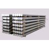 Buy cheap Aluminium Bars (6061, 6063) from wholesalers