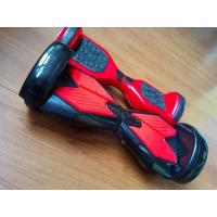 Wholesale Hand Free Led Light two wheels self balancing electric scooter For Teenager from china suppliers